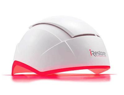 iRestore Professional Kit